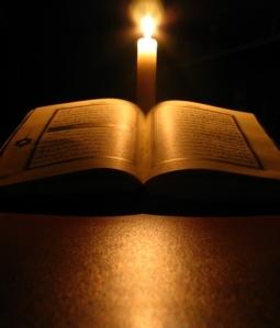Tuntutan Syari'at Islam: Ilmu Tajwid dalam Membaca Al-Qur'ân