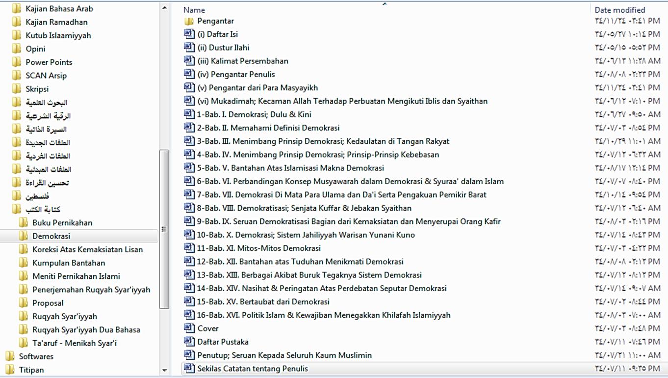 1362 x 770 · 536 kB · png, Semua makalah tersebut, sedang Saya susun ...