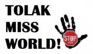 miss_world_tolak1