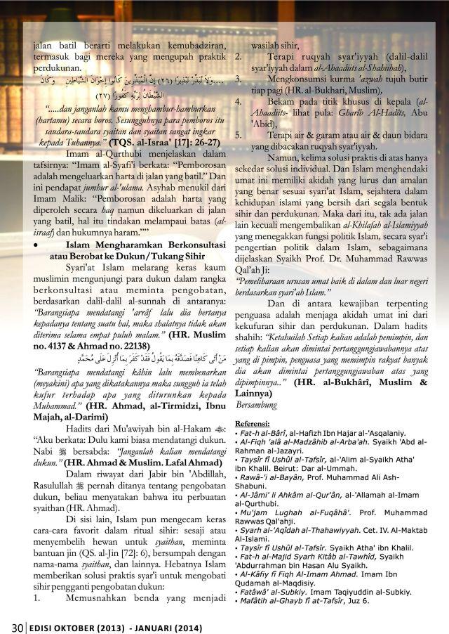 Majalah-Sihir-2