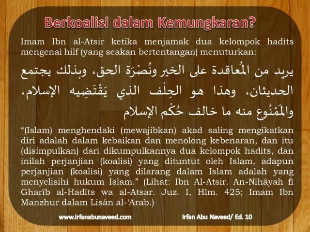 Koalisi-Imam2